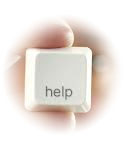 Help Key IT Support